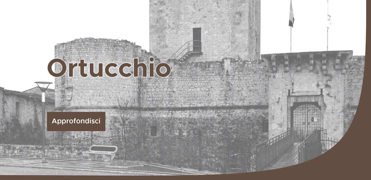 Ortucchio off