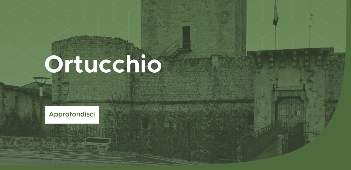 Ortucchio on