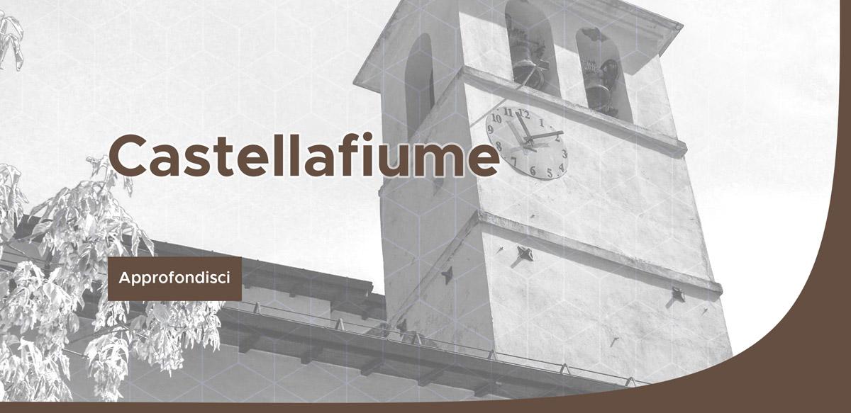 castellafiume off