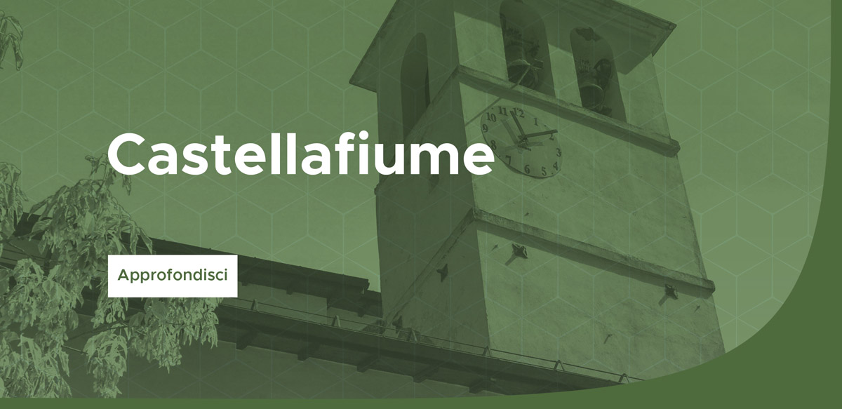 castellafiume on